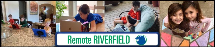 Remote Riverfield1